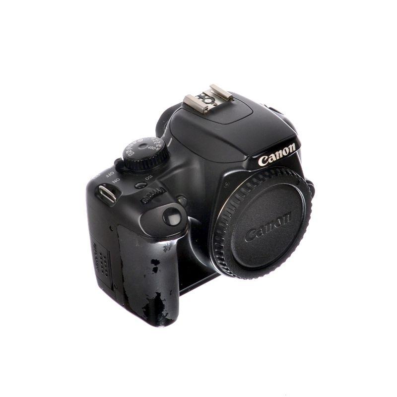 sh-canon-1000d-body-sh-125028609-53086-1-642