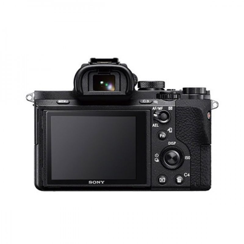 sony-a7ii-m2-body-rs125016159-10-66298-4