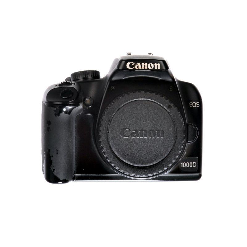 sh-canon-1000d-body-sh-125028609-53086-2-684