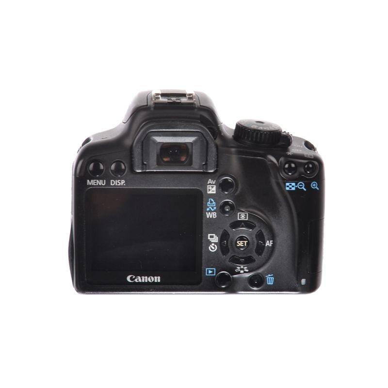sh-canon-1000d-body-sh-125028609-53086-3-953