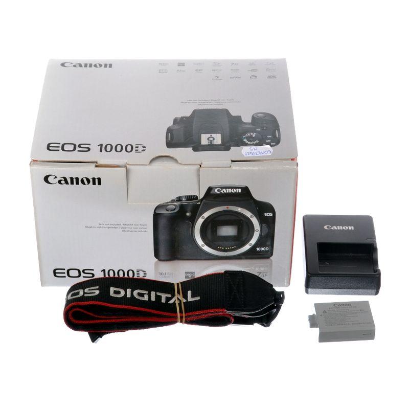 sh-canon-1000d-body-sh-125028609-53086-4-151