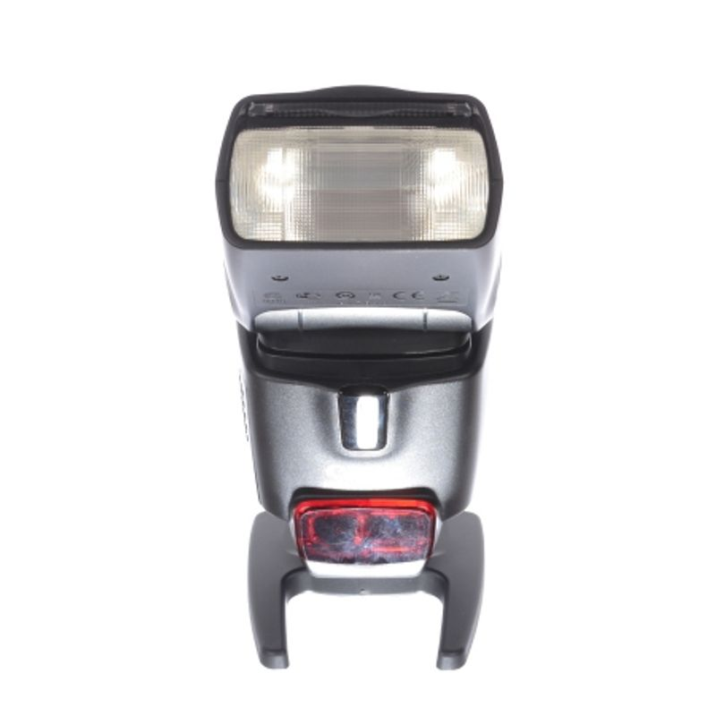 canon-speedlite-430ex-ii-blit-e-ttl-sh6511-53101-99