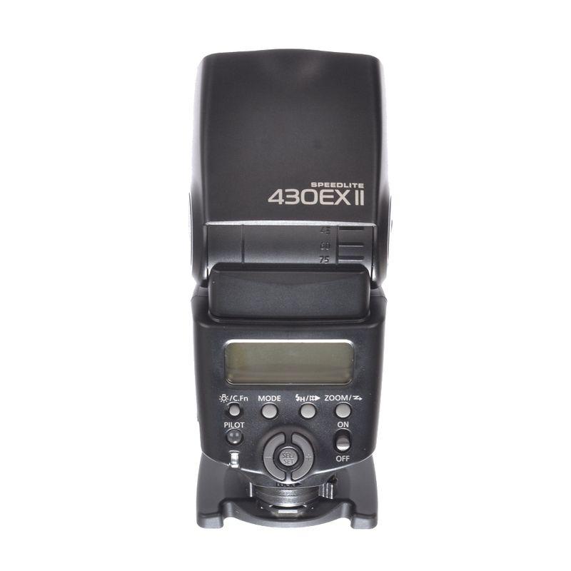 canon-speedlite-430ex-ii-blit-e-ttl-sh6511-53101-1-463