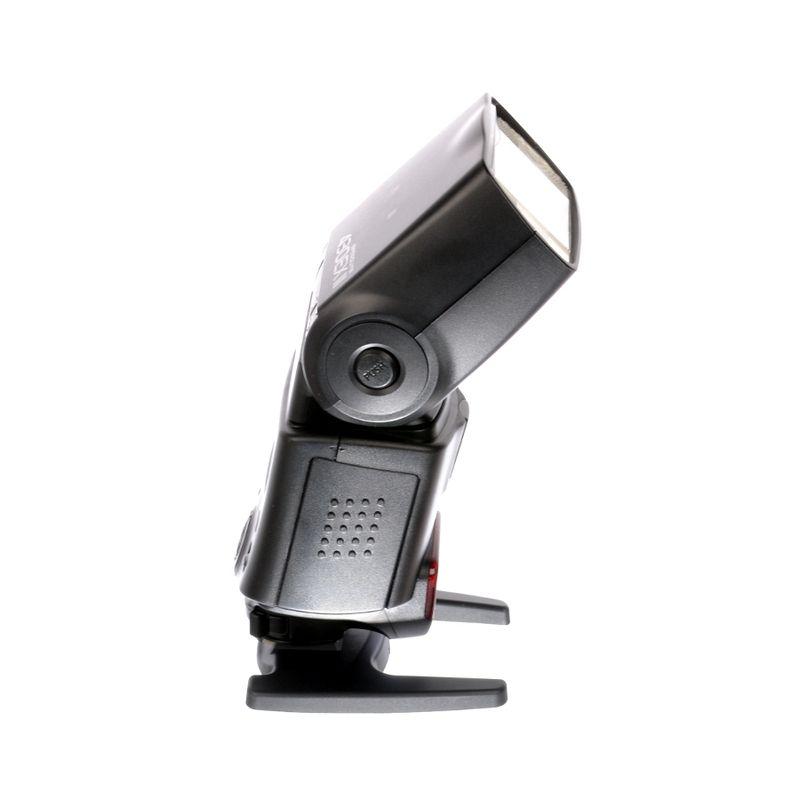 canon-speedlite-430ex-ii-blit-e-ttl-sh6511-53101-2-172
