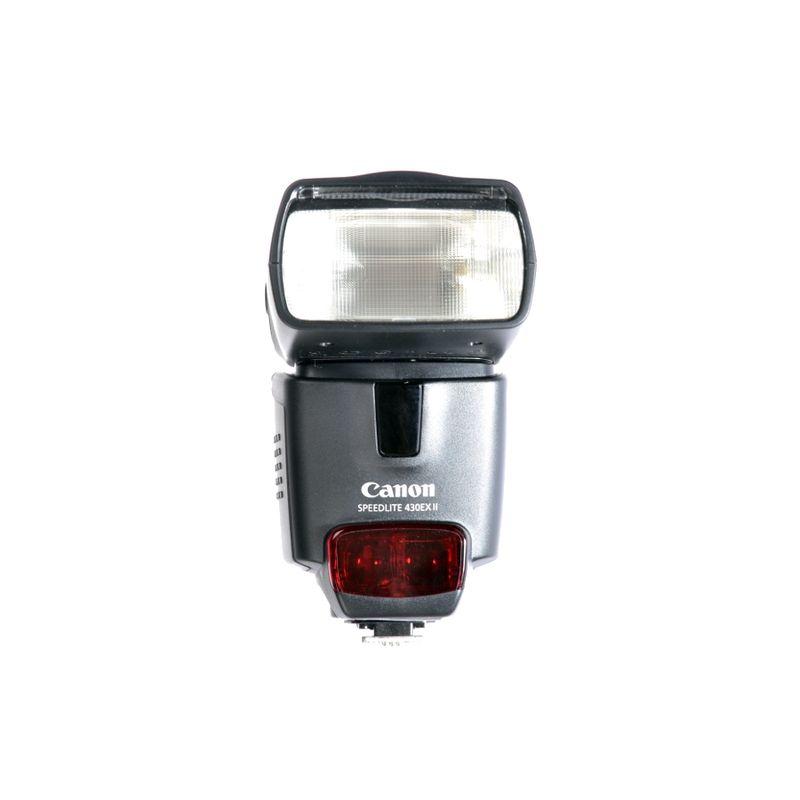 canon-speedlite-430ex-ii-blit-e-ttl-sh6511-53101-3-563