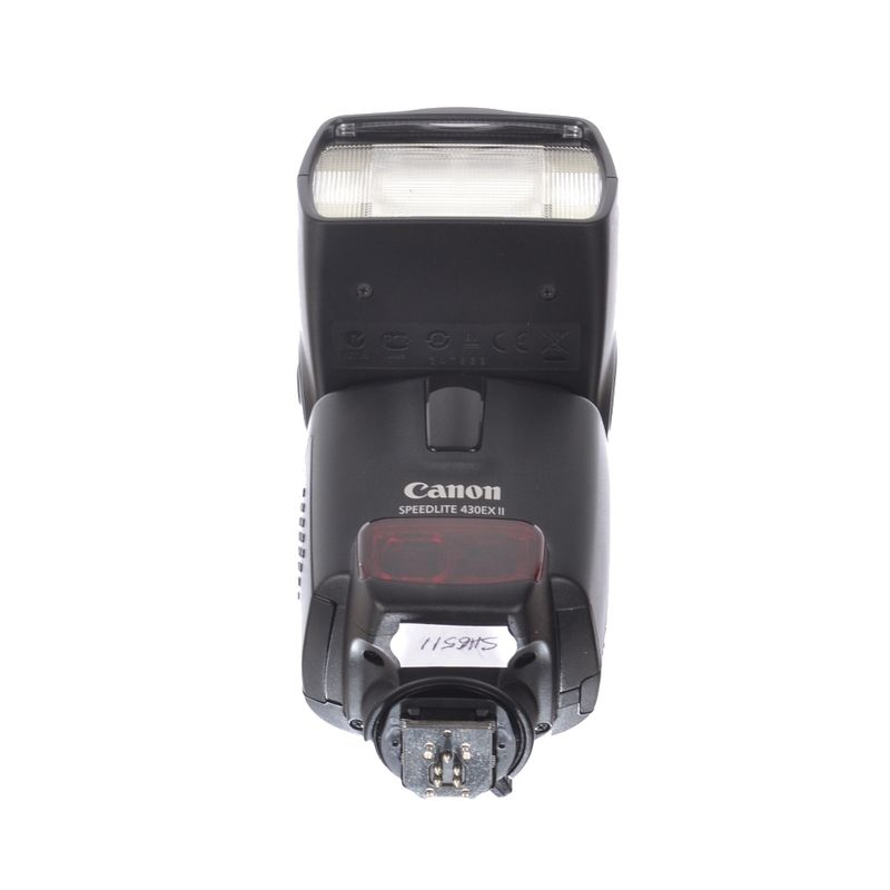 canon-speedlite-430ex-ii-blit-e-ttl-sh6511-53101-4-484