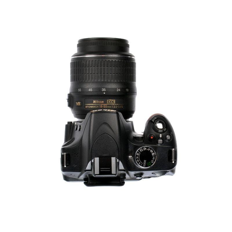 nikon-d3200-kit-18-55mm-vr-af-s-dx-sh6512-1-53127-2-324