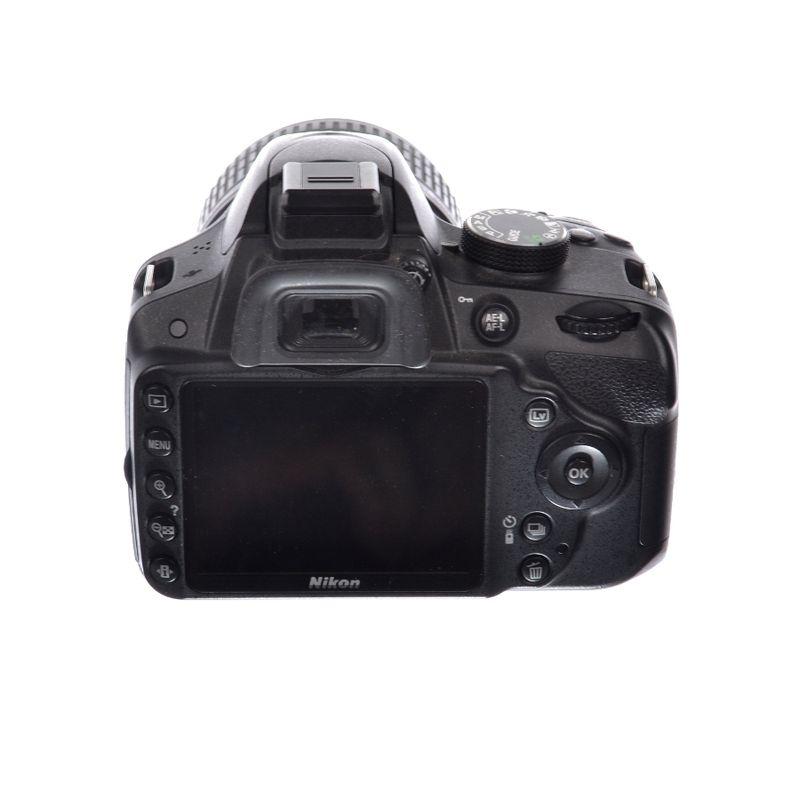 nikon-d3200-kit-18-55mm-vr-af-s-dx-sh6512-1-53127-3-942