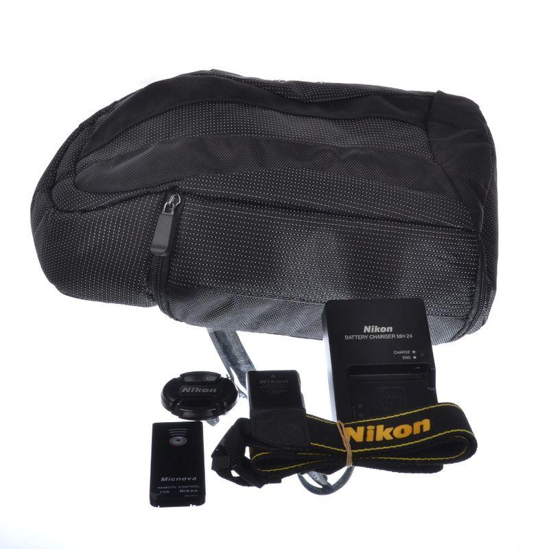nikon-d3200-kit-18-55mm-vr-af-s-dx-sh6512-1-53127-4-108
