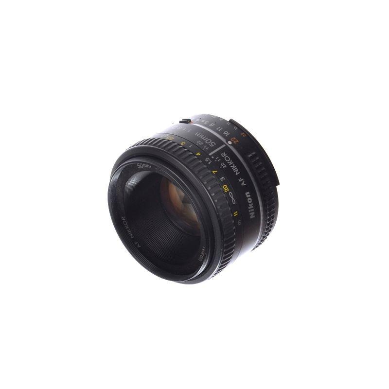 nikon-50mm-f-1-8-af-d-sh6512-2-53128-1-224