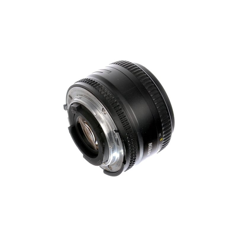 nikon-50mm-f-1-8-af-d-sh6512-2-53128-2-690