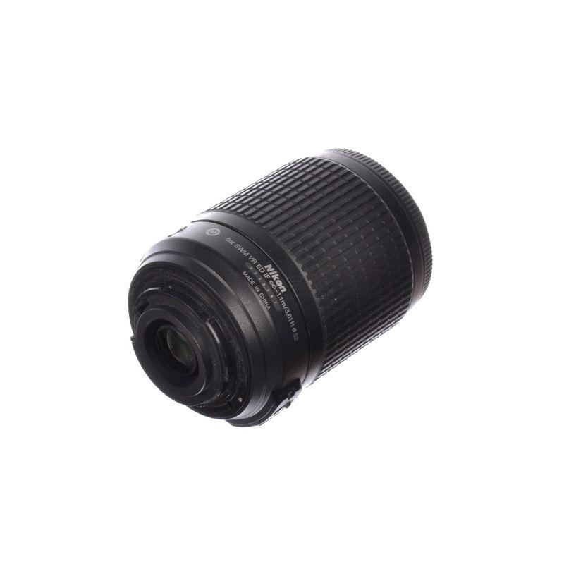 nikon-af-s-dx-nikkor-55-200mm-f-4-5-6g-ed-vr-sh6512-3-53129-2-669