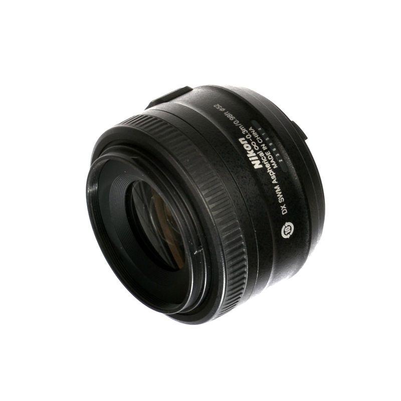 nikon-af-s-35mm-f-1-8-dx-kit-filtre-hoya-sh6514-1-53149-1-566