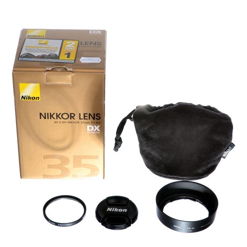 nikon-af-s-35mm-f-1-8-dx-kit-filtre-hoya-sh6514-1-53149-3-391