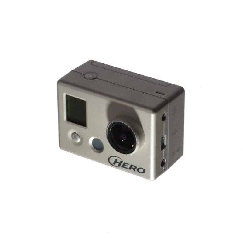 gopro-hd-hero-1080p-sh6514-3-53151-886