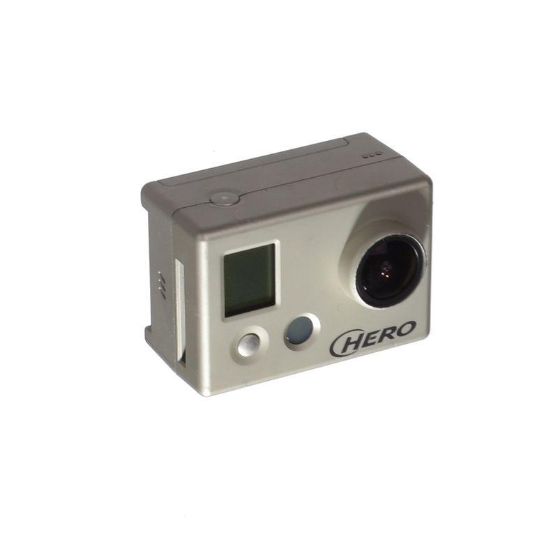 gopro-hd-hero-1080p-sh6514-3-53151-1-444