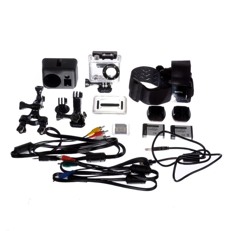 gopro-hd-hero-1080p-sh6514-3-53151-4-920