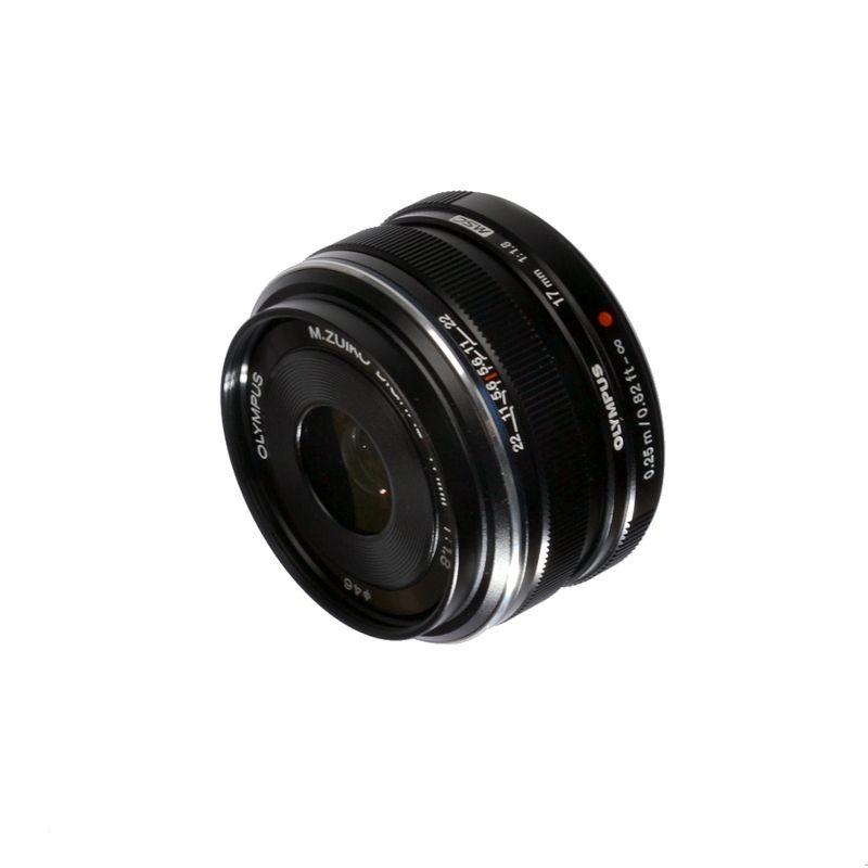 sh-olympus-17mm-f-1-8-pt-micro-4-3-sh-125028632-53155-1-348