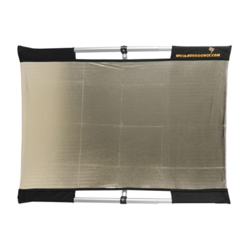 sunbounce-micro-mini-sun-bounce-kit-zebra-white-screen-1mm-m20-rs1047104-66325-323