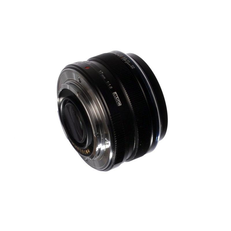 sh-olympus-17mm-f-1-8-pt-micro-4-3-sh-125028632-53155-2-435