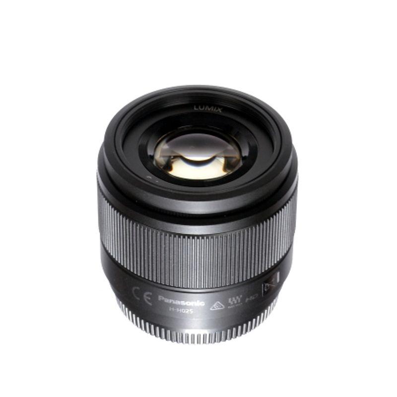sh-lumix-25mm-f-1-7-pt-micro-4-3-sh125028633-53156-122