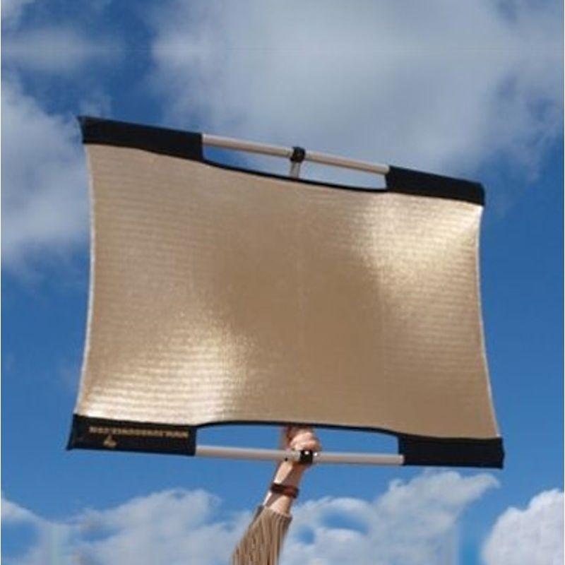 sunbounce-micro-mini-sun-bounce-kit-zebra-white-screen-1mm-m20-rs1047104-66325-4