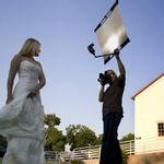 sunbounce-micro-mini-sun-bounce-kit-zebra-white-screen-1mm-m20-rs1047104-66325-6