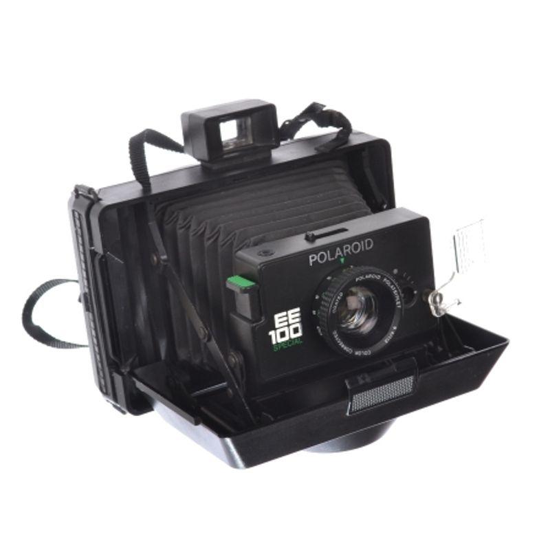 polaroid-land-camera-ee-100-special-aparat-instant-sh6516-53159-339