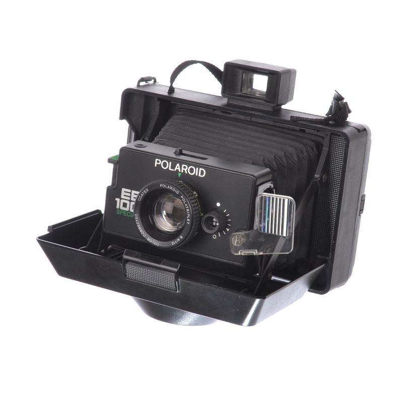 polaroid-land-camera-ee-100-special-aparat-instant-sh6516-53159-1-863