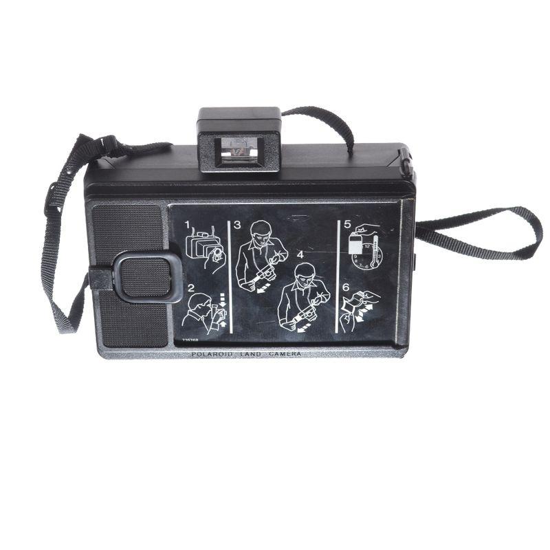 polaroid-land-camera-ee-100-special-aparat-instant-sh6516-53159-2-147