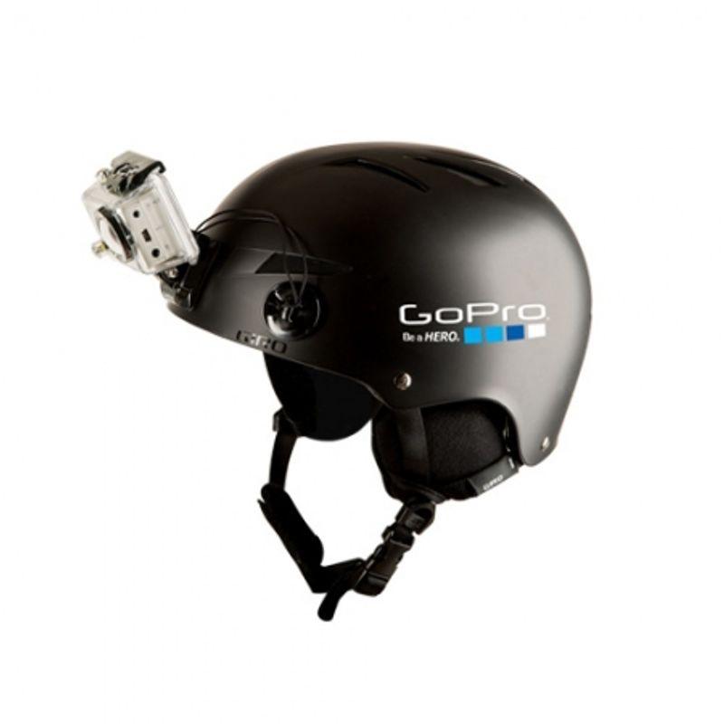 gopro-camera-tethers-accesoriu-asigurare-hero-rs1050916-66331-2