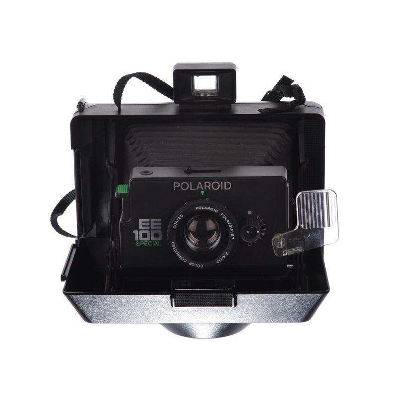 polaroid-land-camera-ee-100-special-aparat-instant-sh6516-53159-3-871