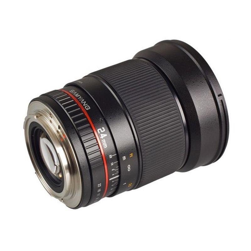 samyang-24mm-f1-4-montura-olympus-4-3-28042-1-218