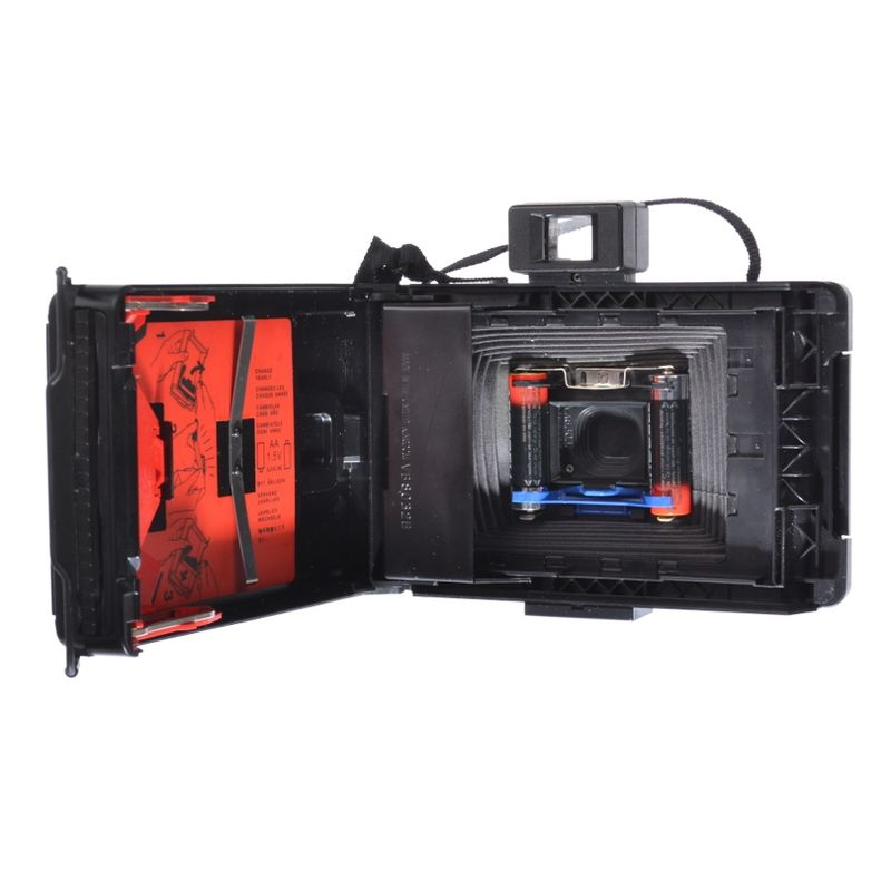 polaroid-land-camera-ee-100-special-aparat-instant-sh6516-53159-4-125
