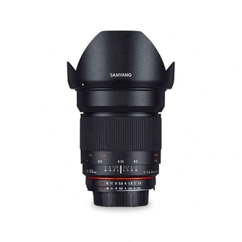 samyang-24mm-f1-4-ed-as-if-umc-sony-a-28045-860