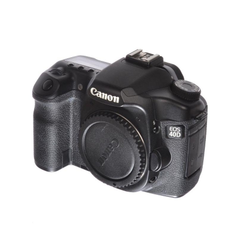 sh-canon-40d-body-sh-125028634-53160-540