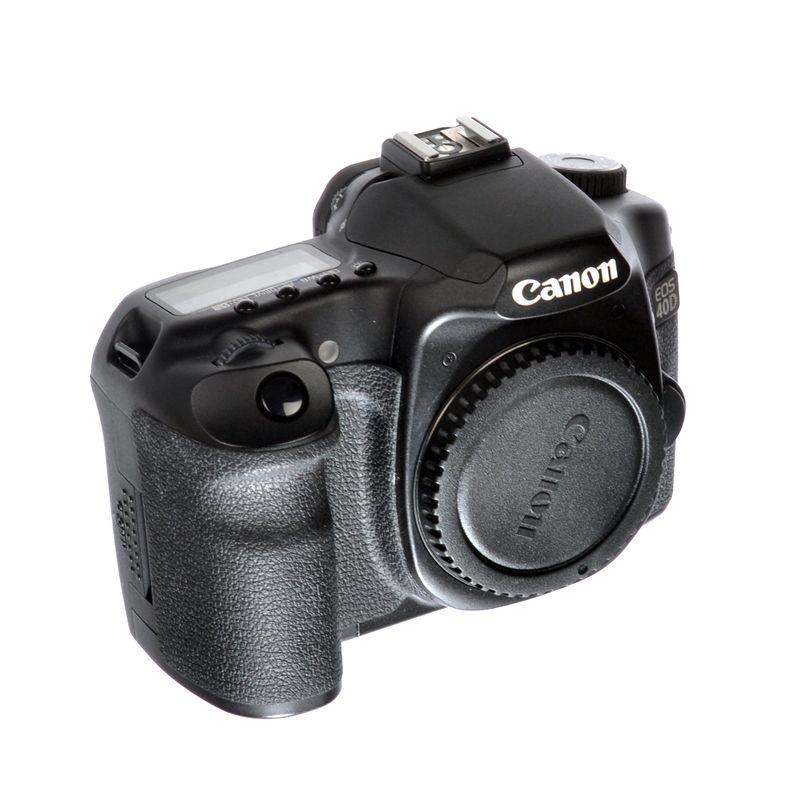 sh-canon-40d-body-sh-125028634-53160-1-909