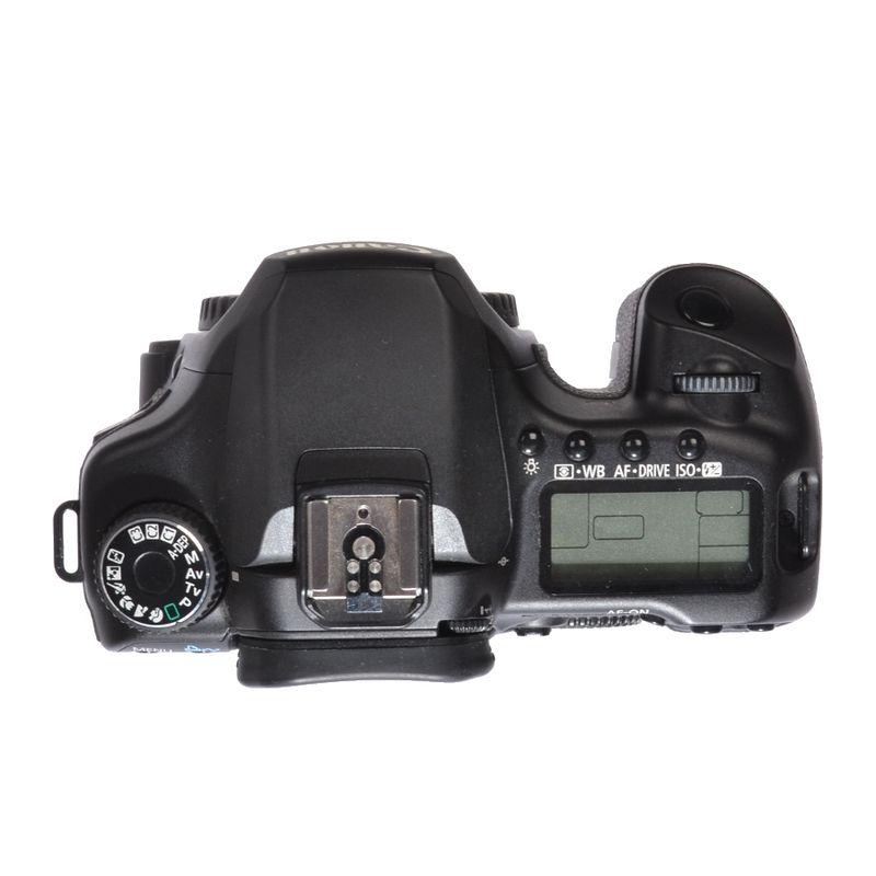 sh-canon-40d-body-sh-125028634-53160-2-52