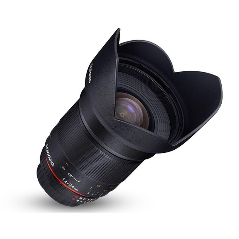 samyang-24mm-f1-4-ed-as-if-umc-sony-a-28045-2-786