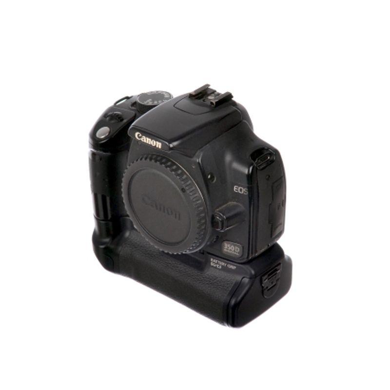 sh-canon-350d-body-grip-canon-sh-125028635-53161-731