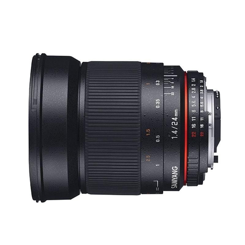 samyang-24mm-f1-4-ed-as-if-umc-sony-a-28045-3-5