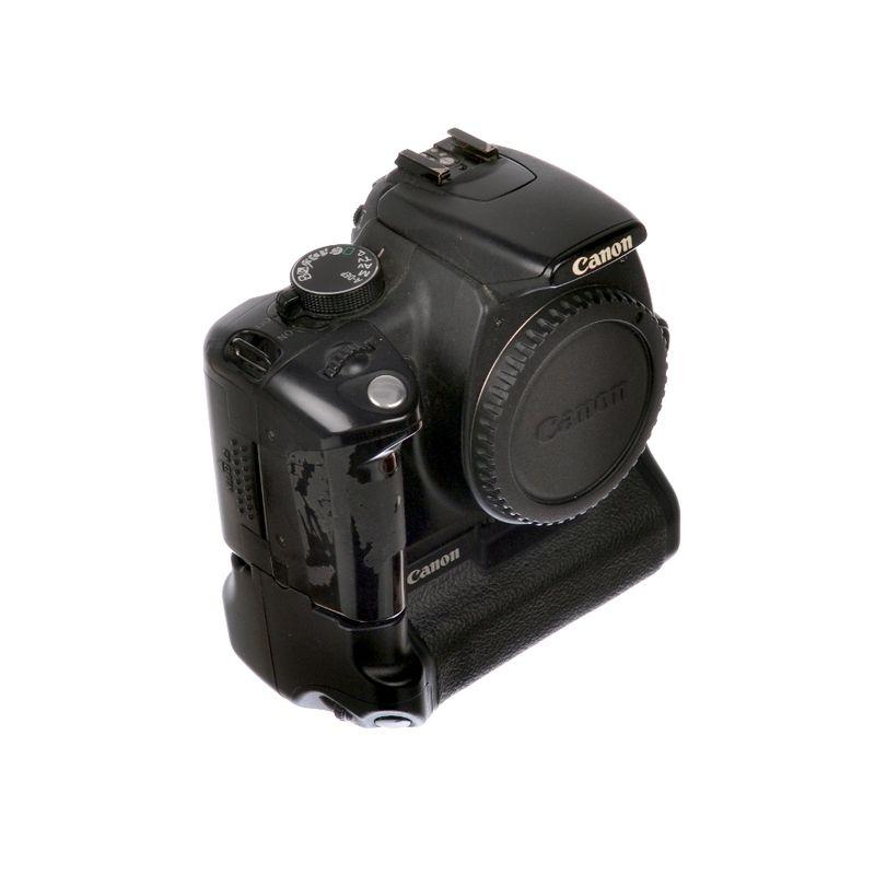 sh-canon-350d-body-grip-canon-sh-125028635-53161-1-214