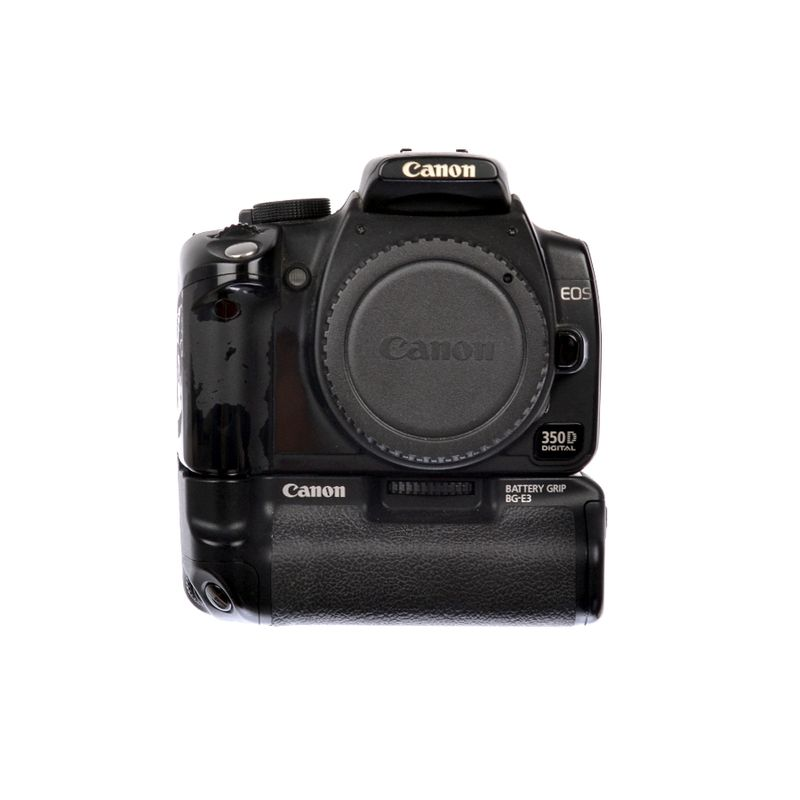 sh-canon-350d-body-grip-canon-sh-125028635-53161-2-708