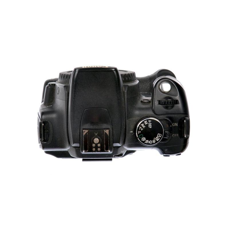 sh-canon-350d-body-grip-canon-sh-125028635-53161-3-86
