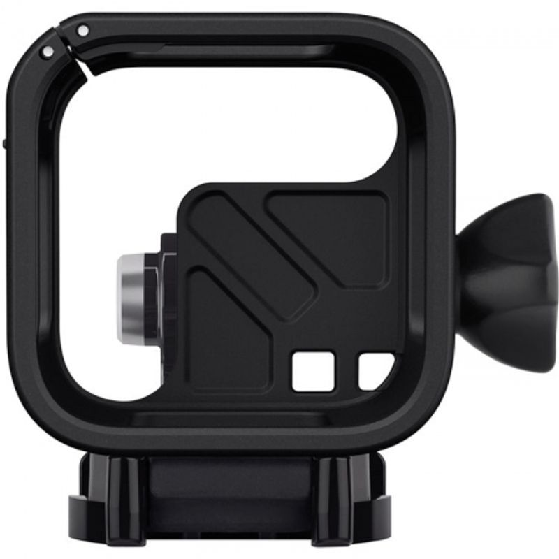 gopro-hero4-session-frames-carcasa-rs125026650-66335-2