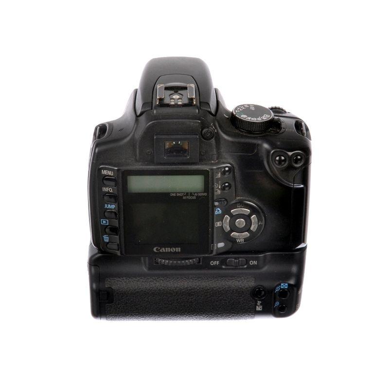 sh-canon-350d-body-grip-canon-sh-125028635-53161-4-760