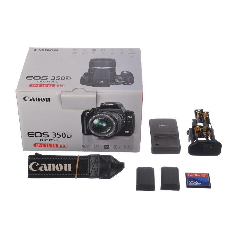 sh-canon-350d-body-grip-canon-sh-125028635-53161-5-671