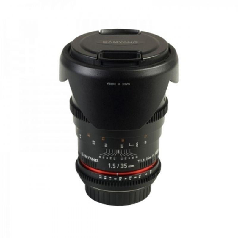 samyang-35mm-t1-5-sony-e-vdslr-cine-lens-28051-3