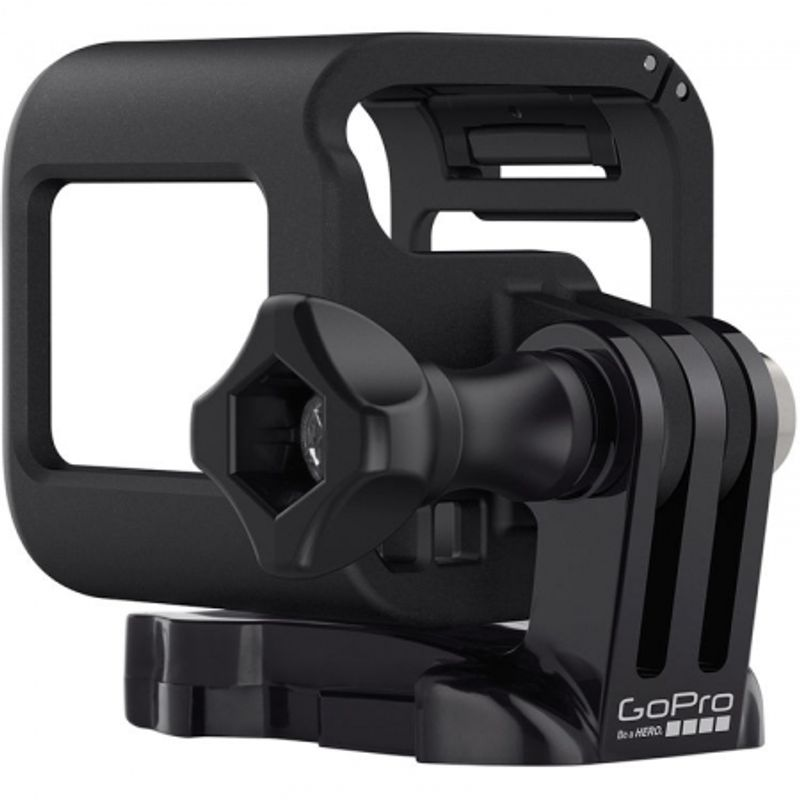 gopro-hero4-session-frames-carcasa-rs125026650-66335-4