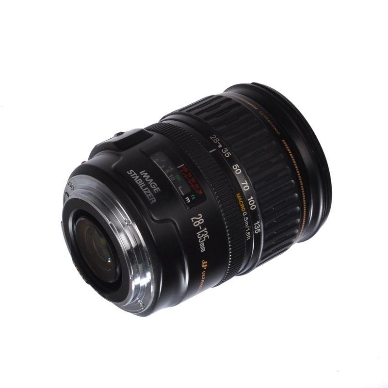 sh-canon-ef-28-135mm-f-3-5-5-6-usm-is-sh-125028639-53165-1-884